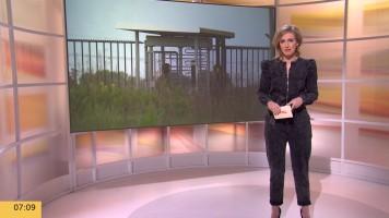 cap_Goedemorgen Nederland (WNL)_20200123_0707_00_02_36_30