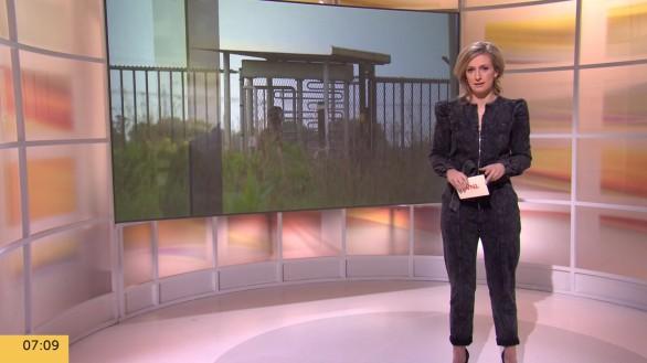 cap_Goedemorgen Nederland (WNL)_20200123_0707_00_02_36_32