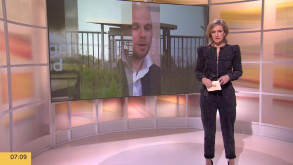 cap_Goedemorgen Nederland (WNL)_20200123_0707_00_02_37_33