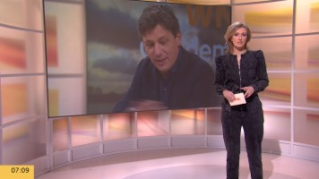 cap_Goedemorgen Nederland (WNL)_20200123_0707_00_02_40_42
