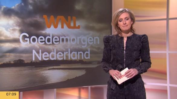 cap_Goedemorgen Nederland (WNL)_20200123_0707_00_02_52_61