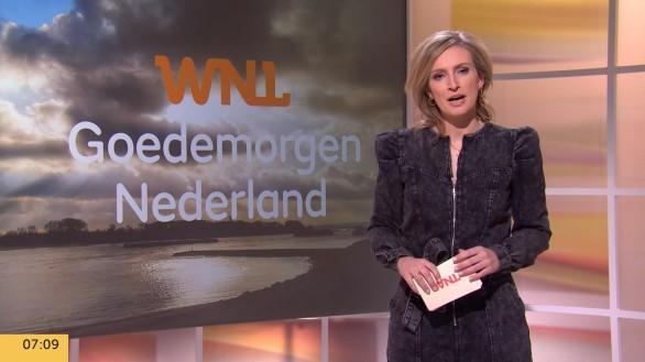 cap_Goedemorgen Nederland (WNL)_20200123_0707_00_02_52_62