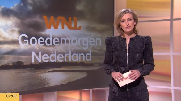cap_Goedemorgen Nederland (WNL)_20200123_0707_00_02_53_63