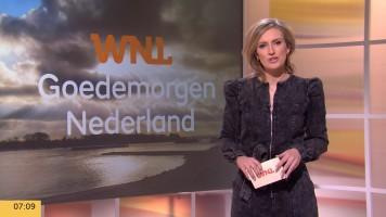 cap_Goedemorgen Nederland (WNL)_20200123_0707_00_02_53_64