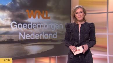 cap_Goedemorgen Nederland (WNL)_20200123_0707_00_02_53_65