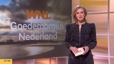cap_Goedemorgen Nederland (WNL)_20200123_0707_00_02_53_66