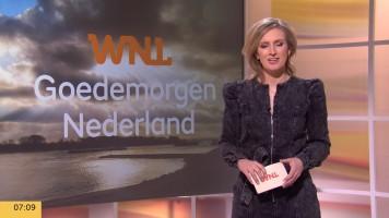 cap_Goedemorgen Nederland (WNL)_20200123_0707_00_02_54_67