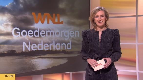 cap_Goedemorgen Nederland (WNL)_20200123_0707_00_02_54_68