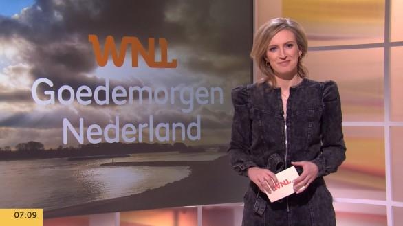 cap_Goedemorgen Nederland (WNL)_20200123_0707_00_02_54_70