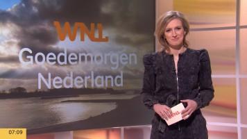 cap_Goedemorgen Nederland (WNL)_20200123_0707_00_02_54_71