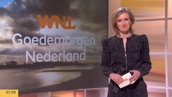 cap_Goedemorgen Nederland (WNL)_20200123_0707_00_02_55_72