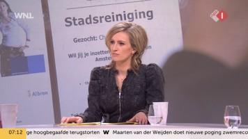 cap_Goedemorgen Nederland (WNL)_20200123_0707_00_06_08_73