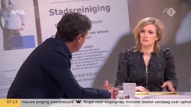 cap_Goedemorgen Nederland (WNL)_20200123_0707_00_06_21_76