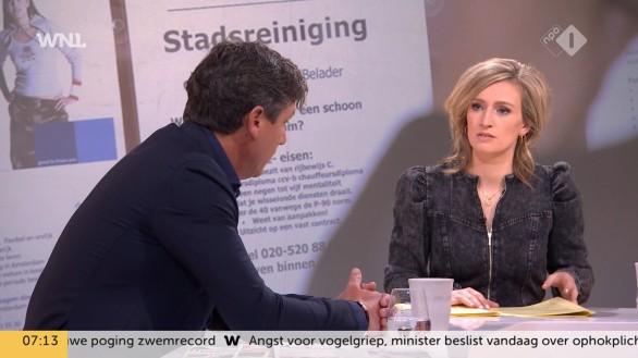 cap_Goedemorgen Nederland (WNL)_20200123_0707_00_06_22_78