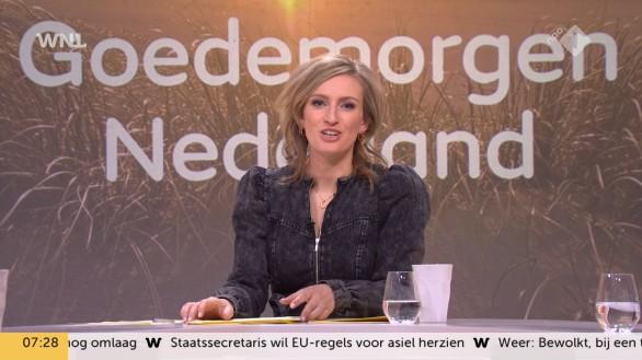 cap_Goedemorgen Nederland (WNL)_20200123_0707_00_21_14_145