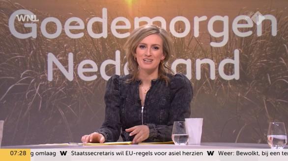 cap_Goedemorgen Nederland (WNL)_20200123_0707_00_21_14_146