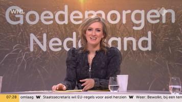 cap_Goedemorgen Nederland (WNL)_20200123_0707_00_21_14_147