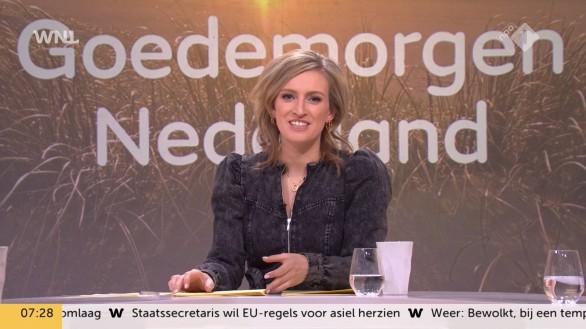 cap_Goedemorgen Nederland (WNL)_20200123_0707_00_21_15_148