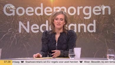 cap_Goedemorgen Nederland (WNL)_20200123_0707_00_21_15_149