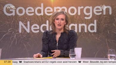 cap_Goedemorgen Nederland (WNL)_20200123_0707_00_21_15_150