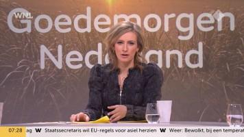 cap_Goedemorgen Nederland (WNL)_20200123_0707_00_21_15_151