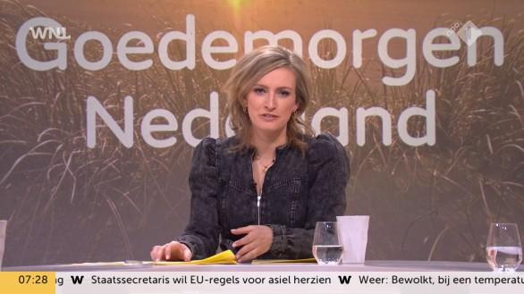 cap_Goedemorgen Nederland (WNL)_20200123_0707_00_21_16_152