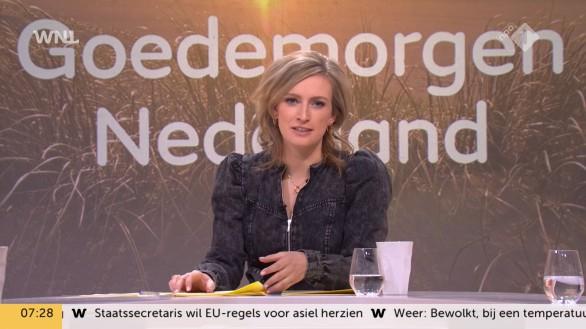 cap_Goedemorgen Nederland (WNL)_20200123_0707_00_21_16_153