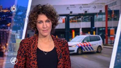 cap_Hart van Nederland - Laat_20200105_2227_00_06_56_13