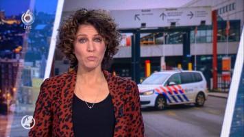 cap_Hart van Nederland - Laat_20200105_2227_00_06_57_15