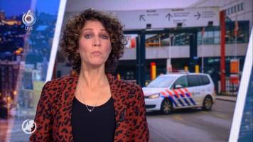 cap_Hart van Nederland - Laat_20200105_2227_00_06_57_18