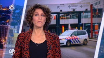 cap_Hart van Nederland - Laat_20200105_2227_00_06_58_19