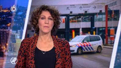 cap_Hart van Nederland - Laat_20200105_2227_00_06_58_22