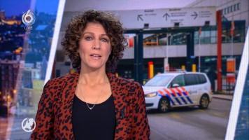 cap_Hart van Nederland - Laat_20200105_2227_00_06_59_11