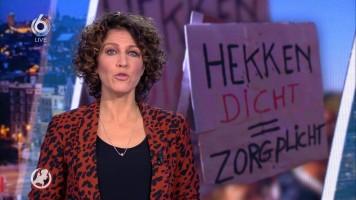 cap_Hart van Nederland - Laat_20200105_2227_00_09_44_57