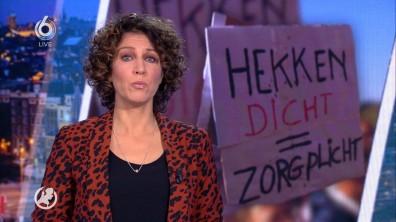 cap_Hart van Nederland - Laat_20200105_2227_00_09_45_60
