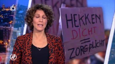 cap_Hart van Nederland - Laat_20200105_2227_00_09_46_62