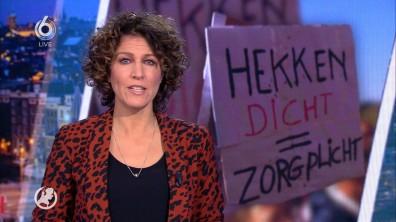cap_Hart van Nederland - Laat_20200105_2227_00_09_46_64