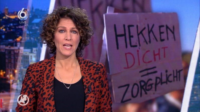 cap_Hart van Nederland - Laat_20200105_2227_00_09_47_65