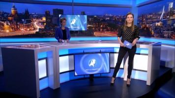 cap_Hart van Nederland - Laat_20200115_2227_00_04_42_01