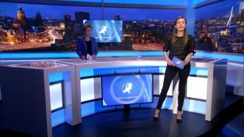 cap_Hart van Nederland - Laat_20200115_2227_00_04_43_03