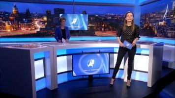 cap_Hart van Nederland - Laat_20200115_2227_00_04_43_04