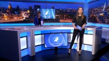 cap_Hart van Nederland - Laat_20200115_2227_00_04_44_06