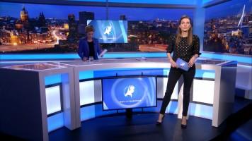 cap_Hart van Nederland - Laat_20200115_2227_00_04_44_07