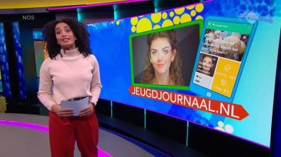 cap_NOS Jeugdjournaal_20200113_1857_00_24_16_94