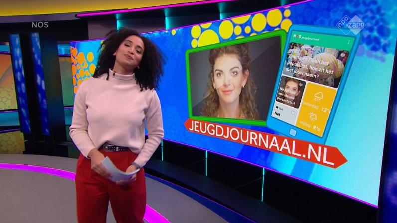 cap_NOS Jeugdjournaal_20200113_1857_00_24_18_95