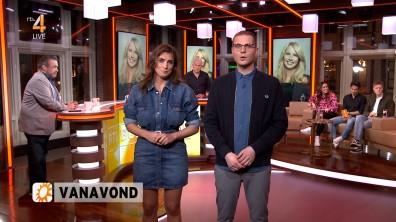 cap_RTL Boulevard_20200113_1835_00_00_04_01