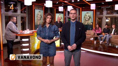 cap_RTL Boulevard_20200113_1835_00_00_04_02