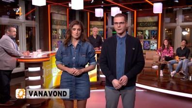 cap_RTL Boulevard_20200113_1835_00_00_06_09
