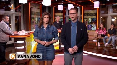 cap_RTL Boulevard_20200113_1835_00_00_07_10