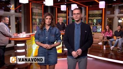 cap_RTL Boulevard_20200113_1835_00_00_07_11